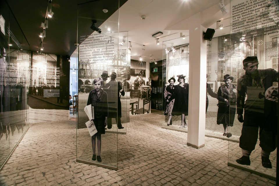 schindlers museum